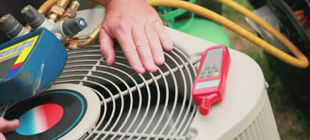 Benefits-of-AC-Repair.png