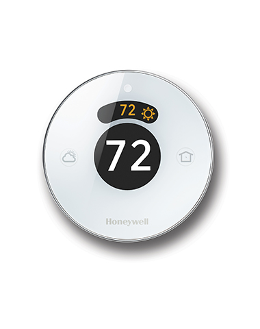 Lyric Thermostat from Honeywell
