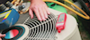 Benefits-of-AC-Repair-Icon.png